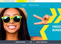 Telkom Kenya Bundles – Ultimate Guide To Telkom Internet Data Plans For Kenya